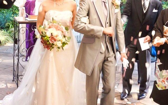 結婚式までに痩せたい!そんな時に効果抜群のブライダルエステとは?