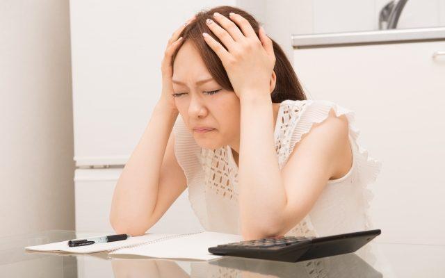 痩身エステの3つの注意点「痛み・もみ返し・勧誘」と対策